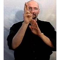 Learn american sign language with rocket sign language! inexpensive