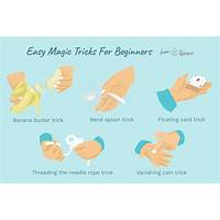 Coupon code for learn easy magic