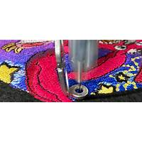 Learn embroidery digitizing coupons