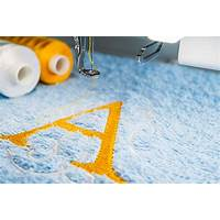 Learn embroidery digitizing instruction