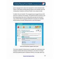 Buy learn hindi with rocket hindi! the no 1 learn hindi product