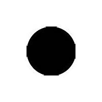 What is the best learn how to create, secure and sell ebooks like a pro ebook adviser?