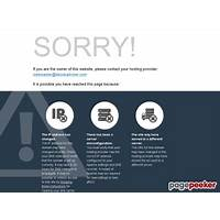 Learn how to create, secure and sell ebooks like a pro ebook adviser scam