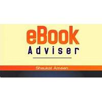 Coupon code for learn how to create, secure and sell ebooks like a pro ebook adviser