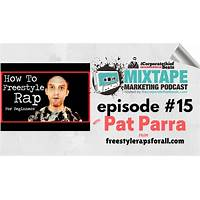 Learn how to freestyle rap, rap like a pro and write rap songs does it work?