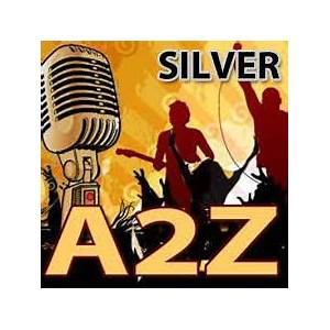 Learn how to sing online at a2z smart music academy promotional codes