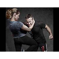 Learn how to street fight for real self defense that works promo code