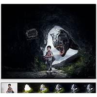 Coupon code for learn photo editing