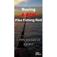 Learn powerful fly fishing tactics online tutorial