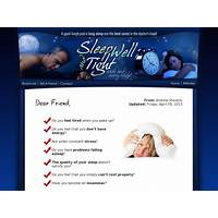 Best learn real afro latin dances online at hips on fire village online