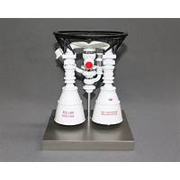 Learn russian with rocket russian! the no 1 learn russian product promotional codes