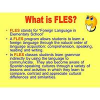 Learn that language now foreign language learning program secret