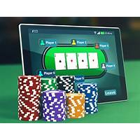 Learn the secrets to texas hold'em from top poker pro jonathan little! tutorials