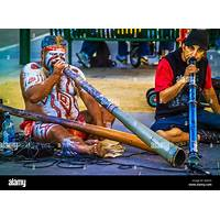 Learn to play didgeridoo from an australian aboriginal player promo code