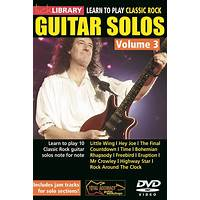Learn to rock guitar rock star training course cheap