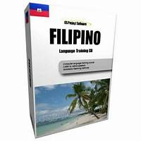 Guide to learn to speak tagalog with audio