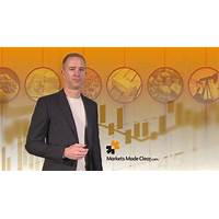 Learn to trade (forex, futures & stock) in as little as 8 weeks secret code
