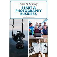 Discount learn wedding photography and start your own photography business