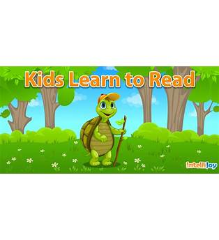 Learning To Read Online Games