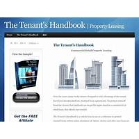 Lease negotiation tips and tricks for commercial and retail tenants guide