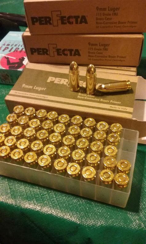Least Expensive Ammo