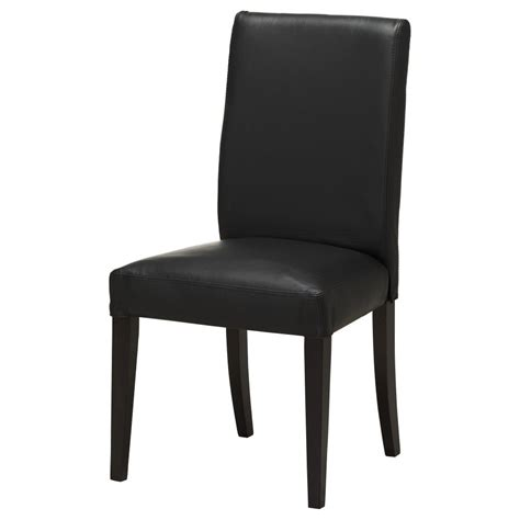 Leather Dining Chairs Ikea Iphone Wallpapers Free Beautiful  HD Wallpapers, Images Over 1000+ [getprihce.gq]