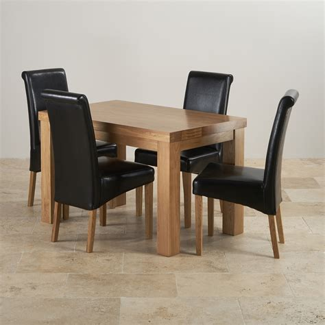 Leather Dining Table Iphone Wallpapers Free Beautiful  HD Wallpapers, Images Over 1000+ [getprihce.gq]
