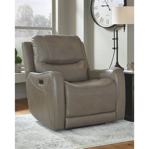 Leather Full Body Massage Chair