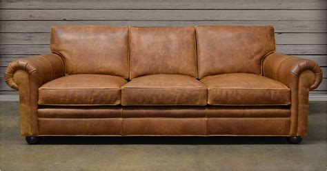 Leather Furniture Dallas Glitter Wallpaper Creepypasta Choose from Our Pictures  Collections Wallpapers [x-site.ml]