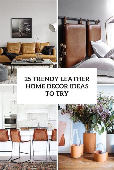 Leather Home Decor Home Decorators Catalog Best Ideas of Home Decor and Design [homedecoratorscatalog.us]