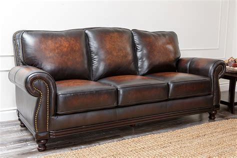 Leather Sofas Seattle | Outdoor Rattan Furniture Ebay