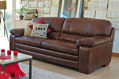 Incredible Leather Sofa For Sale Cork Wicker Furniture Paint Colors Bralicious Painted Fabric Chair Ideas Braliciousco