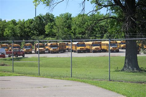 Lebanon City Schools Bus Garage Make Your Own Beautiful  HD Wallpapers, Images Over 1000+ [ralydesign.ml]