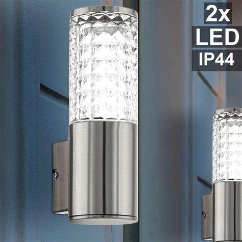 Led Lampen Kaufen