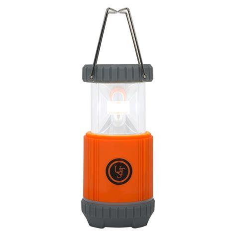 LED Lighting Lanterns Ultimate Survival Technologies