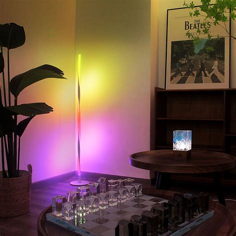 Led Lights For Home Decoration Home Decorators Catalog Best Ideas of Home Decor and Design [homedecoratorscatalog.us]