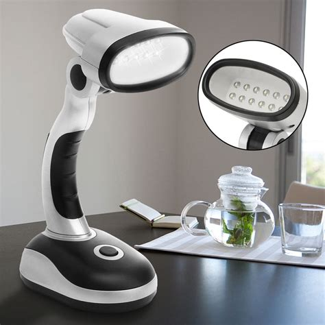 Led Lights For Home Use Glitter Wallpaper Creepypasta Choose from Our Pictures  Collections Wallpapers [x-site.ml]