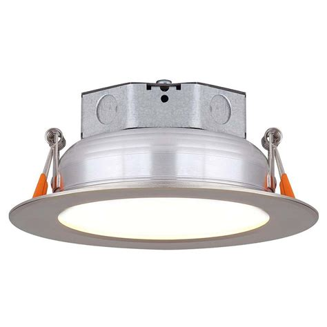 Led Recessed Lighting Home Depot Glitter Wallpaper Creepypasta Choose from Our Pictures  Collections Wallpapers [x-site.ml]