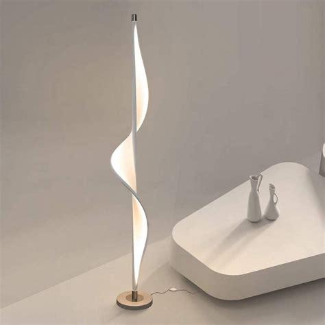 Led Standlampe