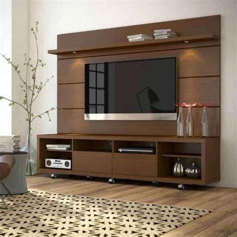 Led cabinet design Image