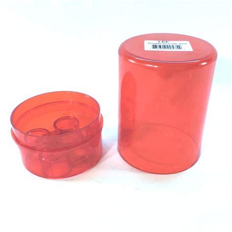 Lee Die Box EBay