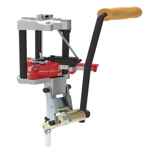 Lee Precision Breech Lock Pro Shell Plates