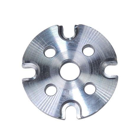 Lee Precision Breech Lock Pro Shell Plates 14 Breech Lock Pro Shell Plate