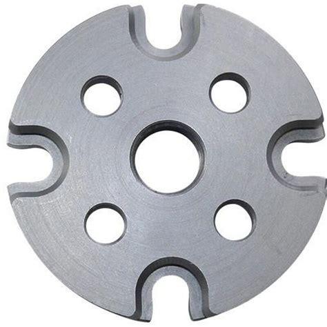Lee Precision Breech Lock Pro Shell Plates 21 Breech Lock Pro Shell Plate