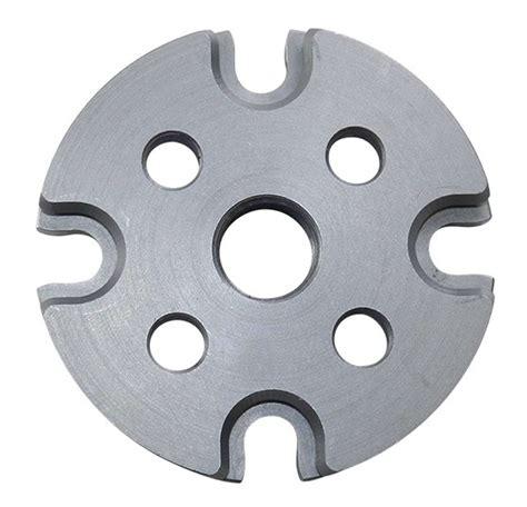 Lee Precision Breech Lock Pro Shell Plates 4 Breech Lock Pro Shell Plate
