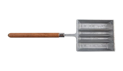 Lee Precision Ingot Mold Lee Ingot Mould