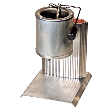 Lee Precision Production Lead Melting Pot Iv Reloading