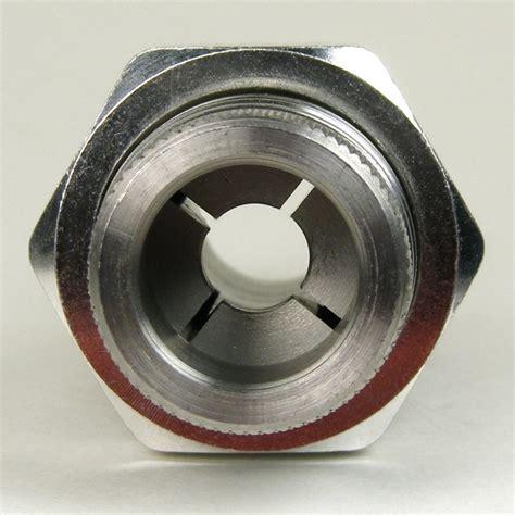 Lee Precision Rifle Factory Crimp Dies 730 Waters Factory Crimp Die