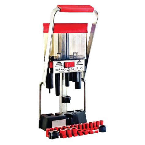 Lee Precision Shot Shell Reloading Press