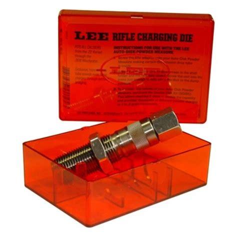 Lee Rifle Charging Die EBay